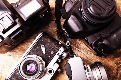 カメラ買取トイズキングが選ばれる理由4
